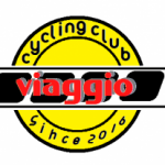 Viaggio Cycling Clubについて