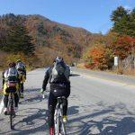 第2回 Viaggio Cycling Club公式ライドを実施しました。(前半)