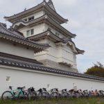 第5回 Viaggio Cycling Club公式ライドを実施しました。